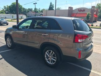 2014 Kia Sorento LX Knoxville , Tennessee 11