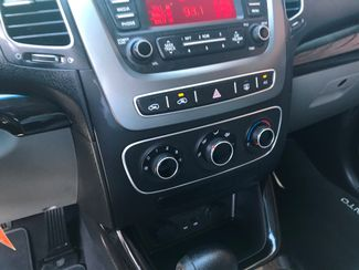 2014 Kia Sorento LX Knoxville , Tennessee 21