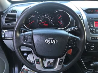 2014 Kia Sorento LX Knoxville , Tennessee 18
