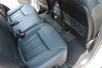2014 Kia Sorento SX Limited price - Used Cars Memphis - Hallum Motors citystatezip  in Marion, Arkansas
