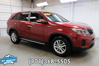 2014 Kia Sorento LX in  Tennessee