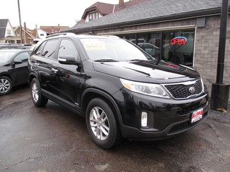 2014 Kia Sorento LX Milwaukee, Wisconsin