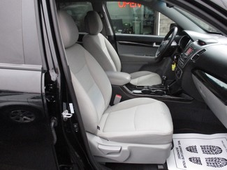 2014 Kia Sorento LX Milwaukee, Wisconsin 19