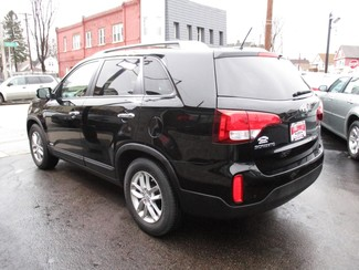 2014 Kia Sorento LX Milwaukee, Wisconsin 5