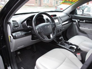 2014 Kia Sorento LX Milwaukee, Wisconsin 6