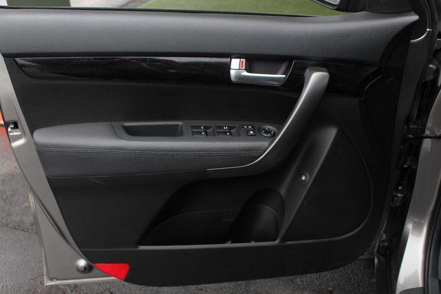 2014 Kia Sorento LX W/ CONVENIENCE PACKAGE (7 SEAT) - 3RD ROW! Mooresville , NC 42