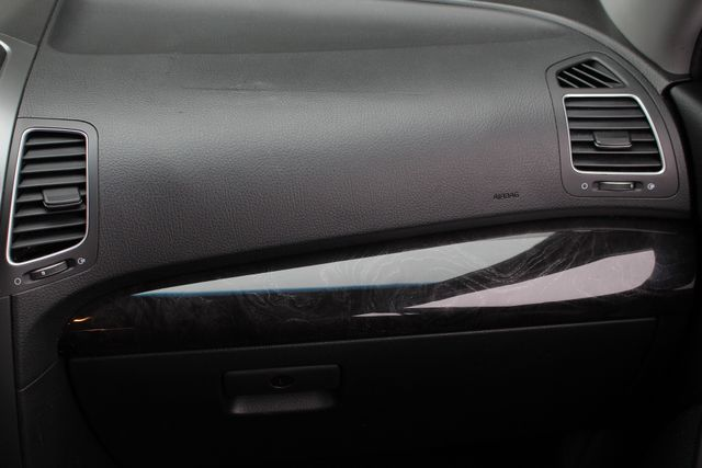 2014 Kia Sorento LX W/ CONVENIENCE PACKAGE (7 SEAT) - 3RD ROW! Mooresville , NC 6