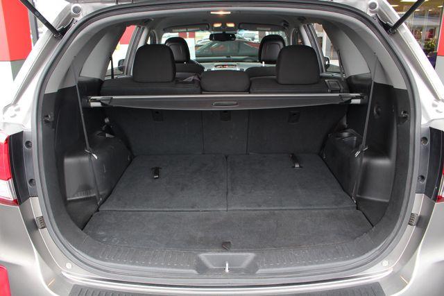 2014 Kia Sorento LX W/ CONVENIENCE PACKAGE (7 SEAT) - 3RD ROW! Mooresville , NC 12