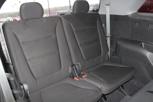 2014 Kia Sorento LX W/ CONVENIENCE PACKAGE (7 SEAT) - 3RD ROW! Mooresville , NC 39