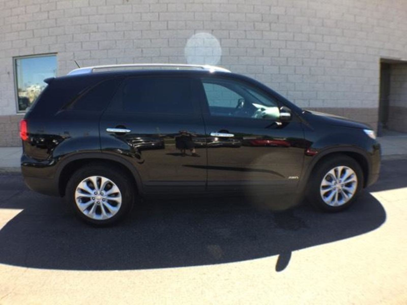 dealers colours kia car to bought mn of be pinterest family lovely awesome sportage