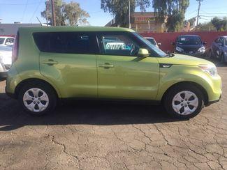 2014 Kia Soul AUTOWORLD (702) 452-8488 Las Vegas, Nevada 7