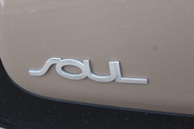 2014 Kia Soul Base  city MT  Bleskin Motor Company   in Great Falls, MT