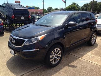 2014 Kia Sportage LX  in Bossier City, LA