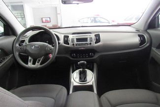 2014 Kia Sportage LX Chicago, Illinois 27