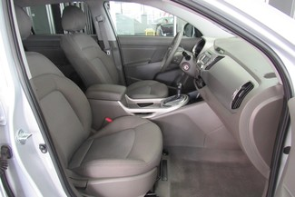 2014 Kia Sportage LX Chicago, Illinois 31