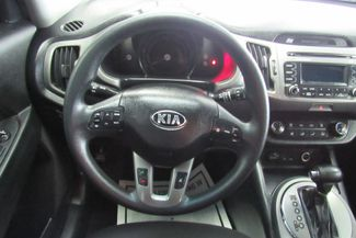 2014 Kia Sportage LX Chicago, Illinois 17