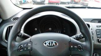 2014 Kia Sportage LX East Haven, CT 12