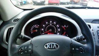 2014 Kia Sportage LX East Haven, CT 16
