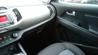 2014 Kia Sportage LX East Haven, CT 24