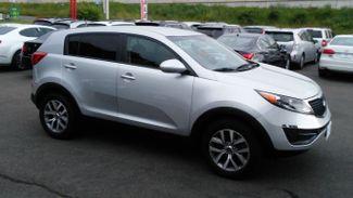 2014 Kia Sportage LX East Haven, CT 29