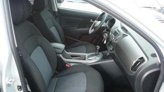 2014 Kia Sportage LX East Haven, CT 7