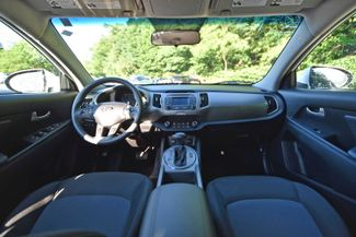 2014 Kia Sportage LX Naugatuck, Connecticut 14