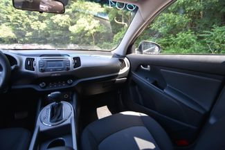 2014 Kia Sportage LX Naugatuck, Connecticut 13
