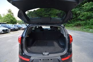 2014 Kia Sportage LX Naugatuck, Connecticut 9