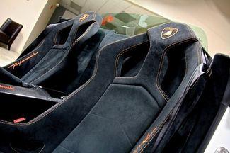 2014 Lamborghini Gallardo Performante Edizione Tecnica Scottsdale, Arizona 10