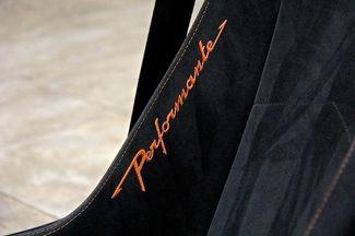 2014 Lamborghini Gallardo Performante Edizione Tecnica Scottsdale, Arizona 12
