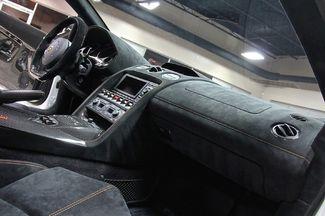 2014 Lamborghini Gallardo Performante Edizione Tecnica Scottsdale, Arizona 13