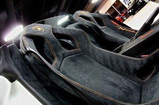 2014 Lamborghini Gallardo Performante Edizione Tecnica Scottsdale, Arizona 15