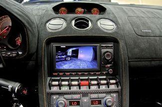 2014 Lamborghini Gallardo Performante Edizione Tecnica Scottsdale, Arizona 16
