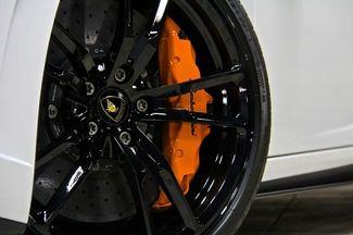 2014 Lamborghini Gallardo Performante Edizione Tecnica Scottsdale, Arizona 20