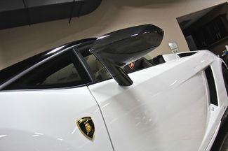 2014 Lamborghini Gallardo Performante Edizione Tecnica Scottsdale, Arizona 22