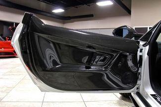 2014 Lamborghini Gallardo Performante Edizione Tecnica Scottsdale, Arizona 7
