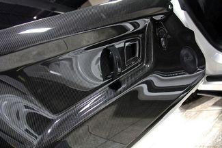 2014 Lamborghini Gallardo Performante Edizione Tecnica Scottsdale, Arizona 8