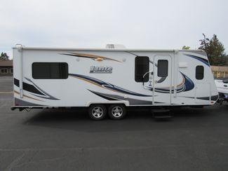 2014 Lance 2385/Slide Trailer..Like New Condition! Bend, Oregon 2