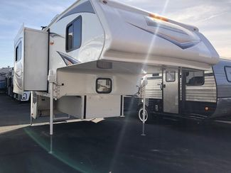 2014 Lance 855S   in Surprise-Mesa-Phoenix AZ