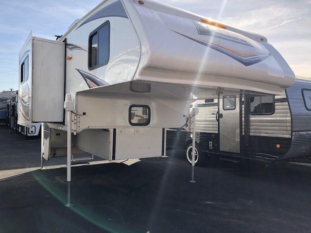 2014 Lance 855S  in Mesa AZ