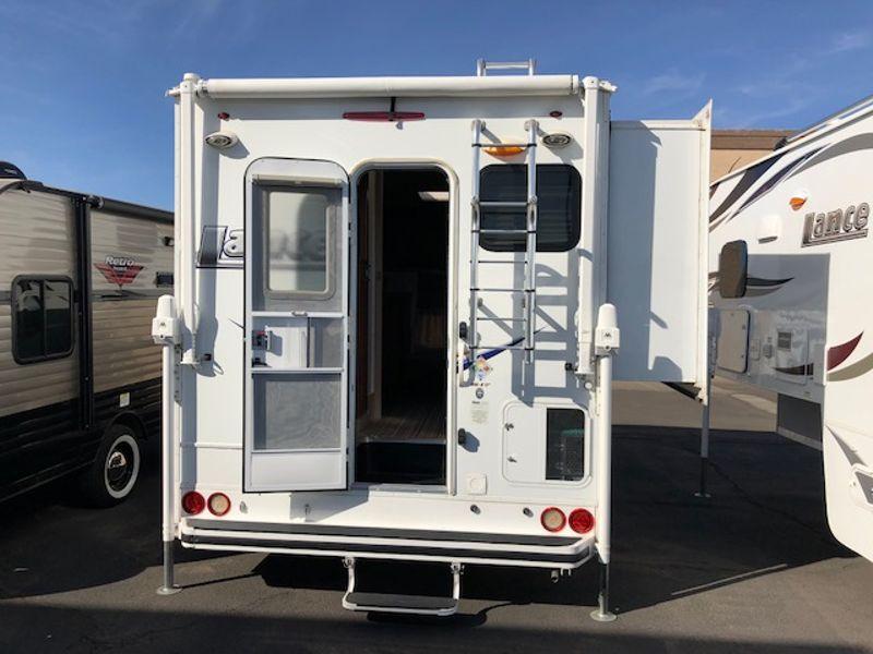 2014 Lance 855S  in Mesa, AZ