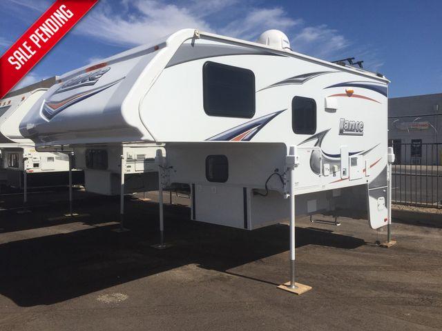 2014 Lance 950S   in Phoenix AZ