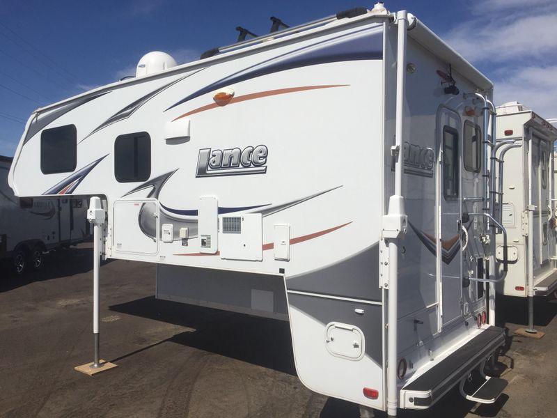 2014 Lance 950S   in Phoenix, AZ