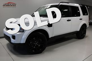 2014 Land Rover LR4 LUX Merrillville, Indiana