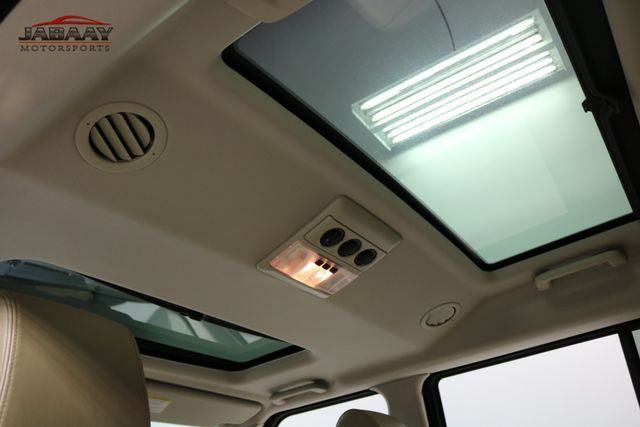 2014 Land Rover LR4 LUX Merrillville, Indiana 25