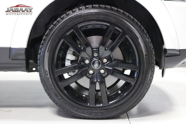 2014 Land Rover LR4 LUX Merrillville, Indiana 48