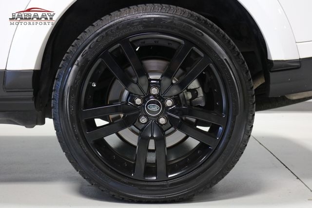 2014 Land Rover LR4 LUX Merrillville, Indiana 47