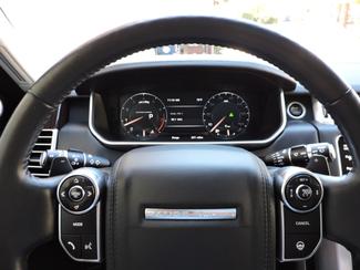 2014 Land Rover Range Rover 3K Under Wholesale! Supercharged 5.0 V8 26K Miles! Bend, Oregon 11