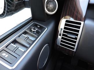 2014 Land Rover Range Rover 3K Under Wholesale! Supercharged 5.0 V8 26K Miles! Bend, Oregon 12