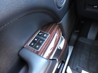 2014 Land Rover Range Rover 3K Under Wholesale! Supercharged 5.0 V8 26K Miles! Bend, Oregon 13